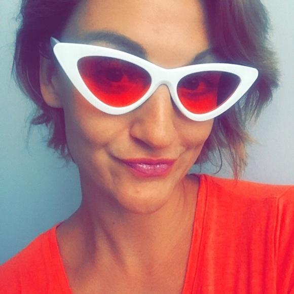 Cool Weird Glasses 7